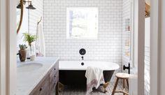 Rustiek Vintage Badkamer : Beste afbeeldingen van badkamer in bath room bathroom