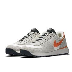 buy online 33e62 89894 Before there was AGC, Nike had the Lava Dome. Returning soon with an Ultra