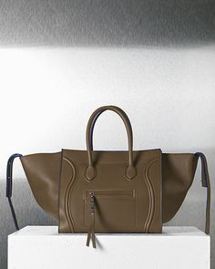 C¨¦line on Pinterest | Celine Bag, Box Bag and Summer Handbags