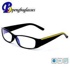 2014 Cool Computer Nerd Geek Gamer Glasses #gamer, #Geek