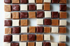 How to Make Creamy, Melty Fudge | Food52