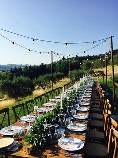 Le Meraviglie, June 3d 2017,  #Tuscany #weddingdestination #countrychic #Hochzeit in der #Toskana, Vanessa&Stephan #Zuerich 03.06.2017 Wedding Destination, Country Chic, Dolores Park, 3d, Tuscany