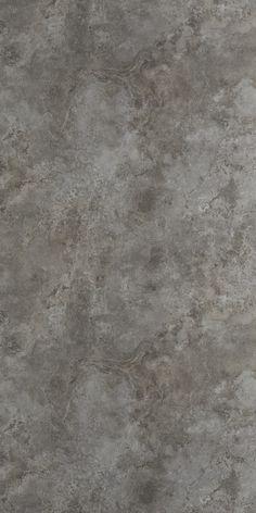 Floor Texture, Concrete Texture, Tiles Texture, Metal Texture, Marble Texture, Texture Design, Countertop Materials, Concrete Countertops, Interior Stylist