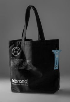 Totebag #Football #icon #argentina #icons #graphicdesign #iconography # iconografia #totebag #products #productdesign