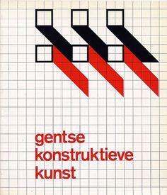 design by Wim Crouwel