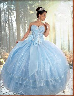 Find More Quinceanera Dresses Information about 2016 New Sexy Ball Gown Quinceanera Dresses with Crystal Beading Sequined Bow Sweet 16 Dresses Vestidos De 16 Party Gowns Q80,High Quality Quinceanera Dresses from Julia wedding dress co., LTD on Aliexpress.com