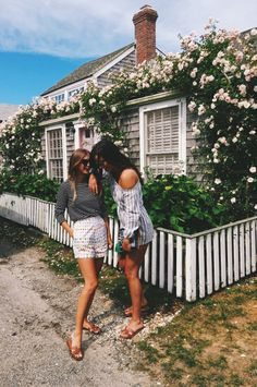"classy-kate: "" anantucketsummer: "" w @tailored-thoughts "" You are so perfect @anantucketsummer """