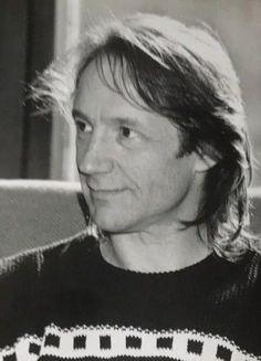 Peter Tork, The Monkees