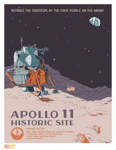 NASA Propaganda print poster canvas art print poster for home wall art home decor ar Nasa Clothes, Nasa Space Program, Space Race, Vintage Space, Science Fiction Art, Science Art, Retro Futurism, Historical Sites, Canvas Art Prints