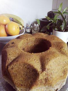 Tupun tupa: Pumpulikakku French Toast, Bread, Breakfast, Food, Breakfast Cafe, Essen, Breads, Baking, Buns