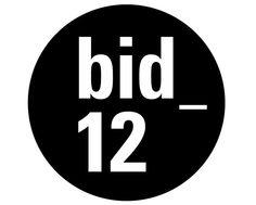La III Bienal Iberoamericana de Diseño llega a São Paulo con una gran retrospectiva en http://monkeyzen.com