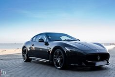 Maserati--beassttt