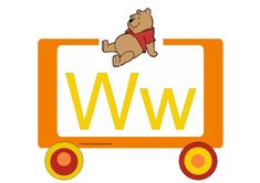 W Archives - Manute Pricepute Wooden Toys, Worksheets, Signs, School, Maps, Loft Beds, Latin America, Wooden Toy Plans, Wood Toys