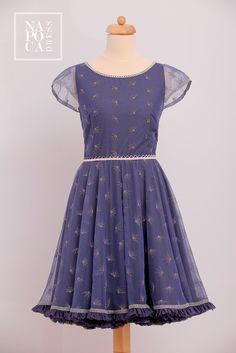 Summer Dresses, Fashion, Moda, Summer Sundresses, Fashion Styles, Fashion Illustrations, Fashion Models, Summertime Outfits, Summer Clothes