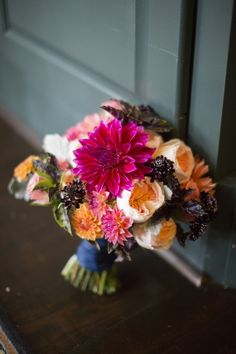 Oh spring, wedding season, and gardening season are upon us. (insert coffee and fancy cocktails here) / photo - Here Goes, Farmer's Daughter, Wedding Season, Wedding Flowers, Cocktails, Fancy, Seasons, Plants, Warhol