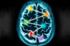 Con el avance de las neurociencias, se ha identificado diversas actividades de nuestra vida cotidiana tales como dormir mal, leer novelas, jugar a videojuegos entre otras, que modifican nuestro cerebro como en estructura, aumentando o disminuyendo su tamaño o alterando su bioquímica.  Así, por ejemplo cuando dormimos mal, según estudios de la Universidad de Oxford, se ha demostrado que las dificultades para dormir están ligados a una reducción veloz del volumen cerebral al envejecer…