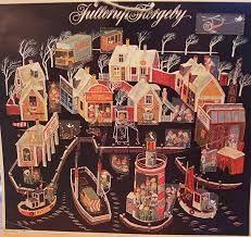 julerup færgeby - Google-søgning