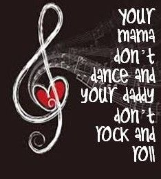 Your Mama Don't Dance | Loggins & Messina