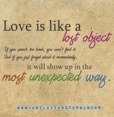 Beautiful Love Quote for Her ~ Best Quotes, Quotes About #Love and #Life