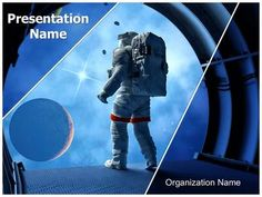 NASA Powerpoint Template is one of the best PowerPoint templates by EditableTemplates.com. #EditableTemplates #PowerPoint #Tunnel #Sky Exploration Helmet Suit Travel Vehiclemanship #Futuristic #Future #Zero Gravity  #Explorer #Mid-Air #Travel Locations #Orbit #Flight #Nasa Kennedy Space Center #Technology #Travel #Fantasy #Moon #Engineering #Earth #Launch #Columbia #Astronomy #Exit #Shuttle #Universe #Astronaut #Nasa #Sunlight #Missile #Global #Men #Globe #Light #Galaxy #World