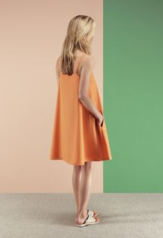 Discover unique dresses for any occasion - Finery London