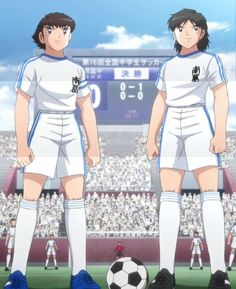 Captain Tsubasa, Star Wars, Chelsea Football, Boys Who, Cartoon Network, Tv Series, Anime, Sci Fi, Boyfriend