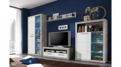 180 Best Wohnzimmermobel Images Homes Home Furnishings Arredamento