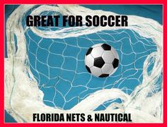 Amazon.com : 35'x11' Golf Net, impact, backstop, Hockey, Barrier, Sports, La Crosse, Soccer, Cage, Fishing Nets : Horse Netting : Sports & Outdoors