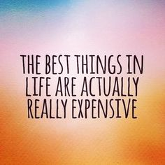 You know it's true!  What are your goals?  Bet they're expensive!  Money makes the world go round  Take children for example my kids are my LIFE but wow they are expensive!!  #goals #money #expensive #girlmillionaire #vidavs #LDK #workhardplayharder