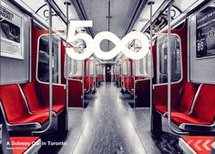 Why all the pros are leaving Flickr for 500px