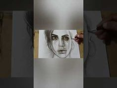 Art & Talk - YouTube Pencil Sketching, Pencil Art, Pencil Drawings, Art Sketches, How To Draw Hands, Youtube, Art Drawings, Hand Reference, Youtubers