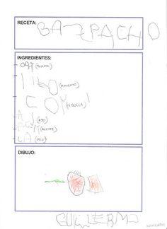 grafomotricidad-lectoescritura