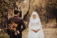 Likes, 38 Comments – Sercan Seven Photography ( on… Wedding Photography Poses, Wedding Poses, Wedding Shoot, Wedding Couples, Wedding Hijab, Rose Wedding, Wedding Dresses, Hijab Dress Party, Romantic Photos