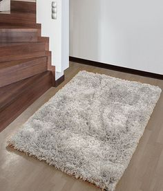 Home By Freedom Silver Plain Carpets Ft. Rugs On Carpet, Carpets, Freedom, Silver, Home Decor, Farmhouse Rugs, Liberty, Rugs, Political Freedom