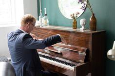 Blogi - Timo Kanerva Paljon kirjoituksia asunnon myymisestä, asunnon ostamisesta ja kiinteistönvälityksestä. Käy tutustumassa! Piano, Music Instruments, Musical Instruments, Pianos