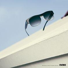 100f231233086 Pin by Evoke Eyewear on Famiglia Capo   Capo I