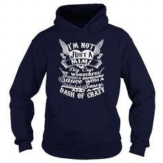 Irish Nana Shamrock Women's T Shirts Women's T Shirt