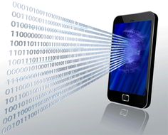 http://qatestlab.com/ Work of cellular networks is complex and sophisticated. Due to nature of wireless waves a cellular network operation depends on many factors. It is wise to consider the factors executing mobile application testing.