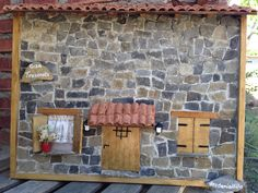 Casa Treserols