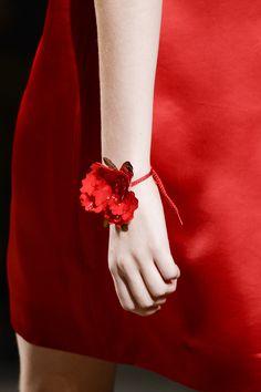 #unique  #LFW #springsummer2015 #accessories2015 #CollezioniDonna