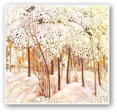 Tom Thomson - Snow In October, Group of Seven, Canada Tom Thomson, Emily Carr, Canadian Painters, Canadian Artists, Jackson, Group Of Seven, Pure Genius, Art And Craft Design, Rug Ideas
