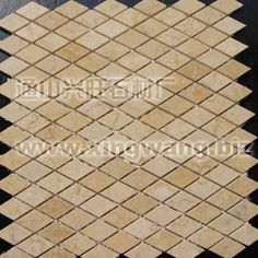 Yellow Jade Marble,Jade Marble Mosaics,Yellow Jade Marble Mosaics,Jade Marble,Marble tiles,Marble Slabs,Marble Mosaics,Marble cut to size,XingWang Stone Factory,Marble Factory in China,Marble cut to size Tiles,Marble cut-size Tiles,XingWang Stone Factory in HuBei China,XingWang Stone Factory is a China-based manufacturer of natural marble tiles, slabs, mosaics, kitchen tile countertops and bathroom vanity tops.