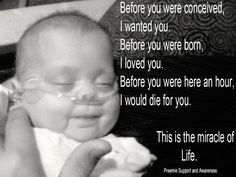 Find us on the web for all your preemie resources and needs. www,preemiesupportandawareness.com #preemie, #nicu