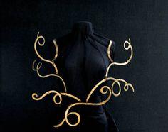 """Calder Jewelry"" @ the Metropolitan Museum of Art, NY - Alain.R.Truong"