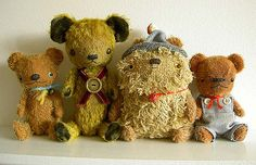 group pic | Flickr - Photo Sharing!