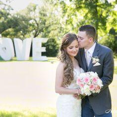 Kindred Oaks Wedding :: Sarah & Matthew » Addison Studios Blog