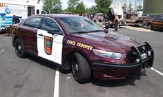 Image result for mn state police