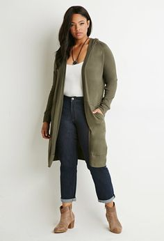 31 Best Ideas For Travel Clothes Women Plus Size Forever 21 Size 12 Fashion, Plus Size Fashion For Women, Plus Size Womens Clothing, Curvy Fashion, Womens Fashion, Size Clothing, Clothing Sites, Trendy Clothing, Fashion Fall