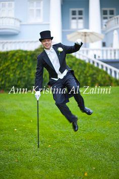 Ann-Kristina Al-Zalimi, hääkuva, sulhanen, häät, hääpotretti, haikon kartano, haikko, hääkuvaus, hääkuva, sulhanen
