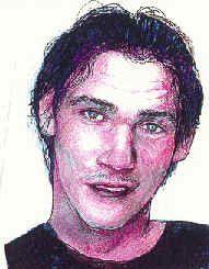 NamUs UP # 691. Found July 20, 1995, hit by car at I-75/85 Southbound near Hwy 166, Atlanta, Georgia.